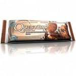 double-chocolate-chunk-eiwitreep-quest